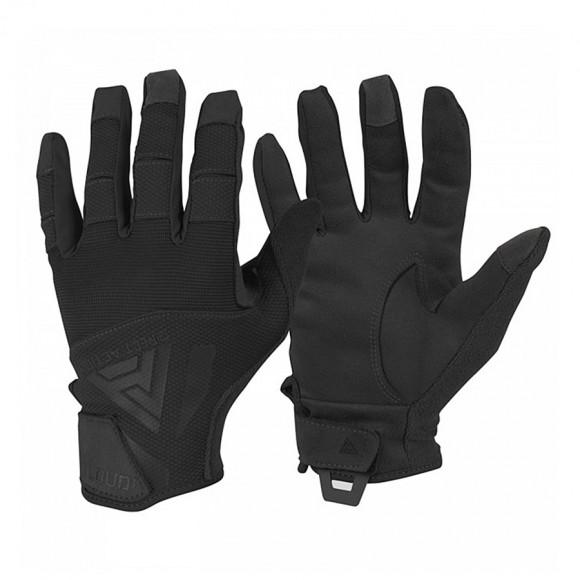 Рукавиці Direct Action Hard Gloves