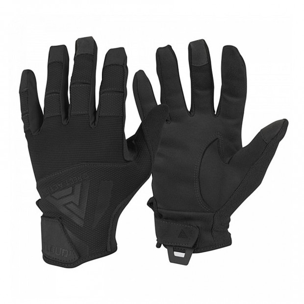 Рукавиці Direct Action Hard Gloves