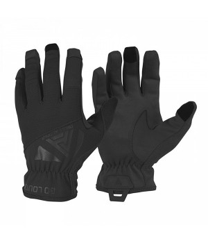 Перчатки Direct Action Light Gloves