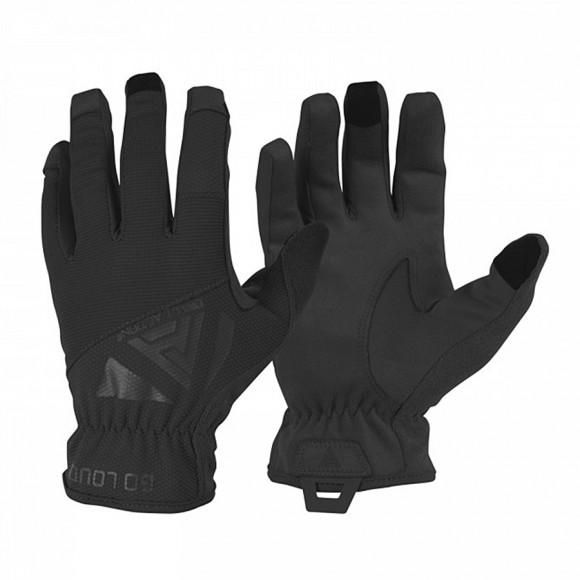 Перчатки Direct Action Light Gloves