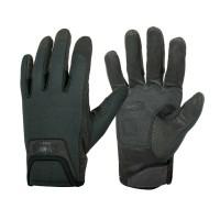 Перчатки URBAN TACTICAL Mk2