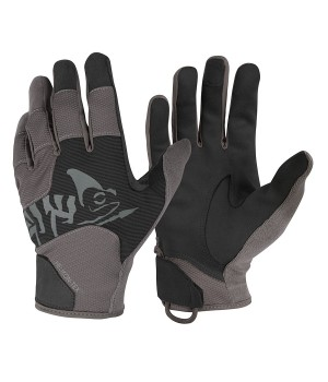 Перчатки All Round Tactical Gloves