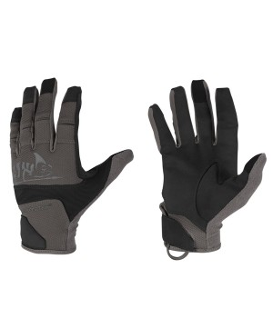 Рукавиці Range Tactical Gloves Hard