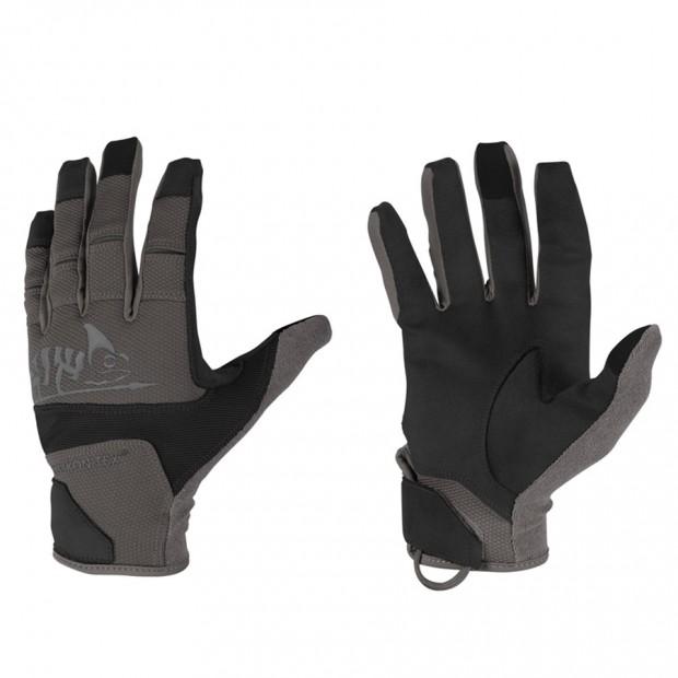 Перчатки Range Tactical Gloves Hard