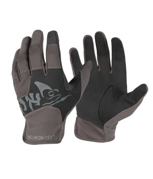 Перчатки All Round Fit Tactical Gloves