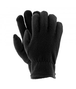 Перчатки REIS - Fleece
