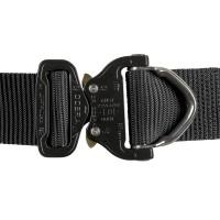 Ремінь COBRA D-Ring (FX45)