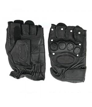 Перчатки 8FIELDS - беспалые