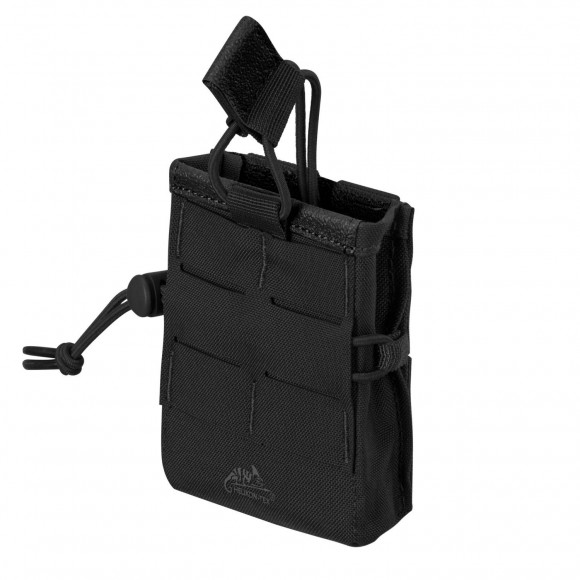 Підсумок COMPETITION Rapid Carbine Pouch