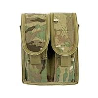 Подсумок HELIKON-TEX для магазинов M4/M16 - двойной