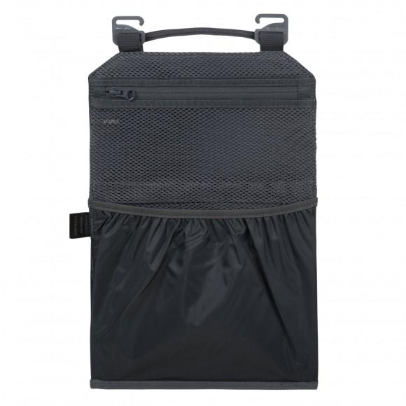 Вставка Backpack Panel