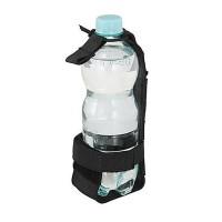 Підсумок для пляшки (Greengas) [8FIELDS]
