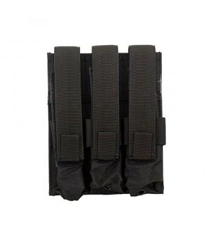 Подсумок для магазинов MP5 - тройной