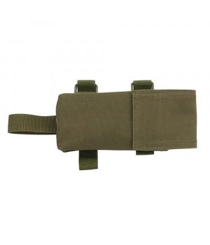 Підсумок для магазина M4/M15/M16 - на приклад