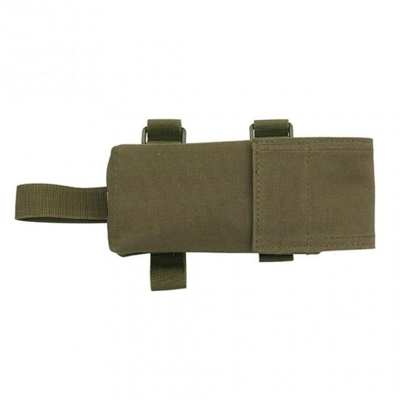 Подсумок для магазина M4/M15/M16 - на приклад
