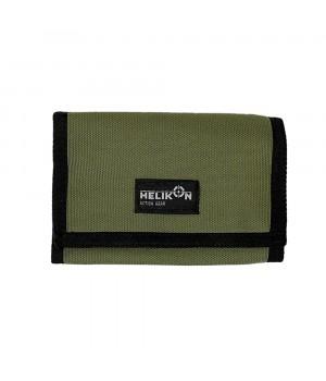 Бумажник HELIKON-TEX