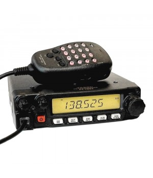 Рація YAESU FT-1802M, 50Вт