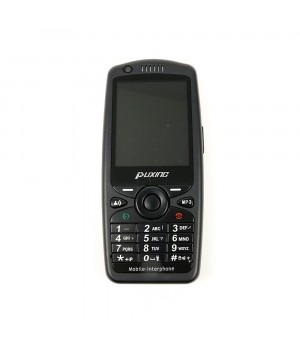 Рация-телефон PUXING PX-D03, 2Вт