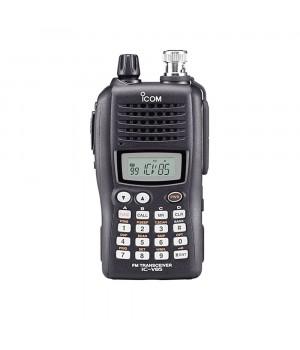 Рация ICOM IC-V85, 7Вт