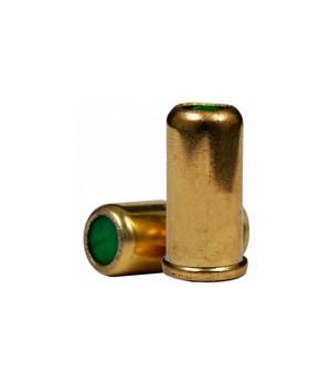 Патрон холостий револьверний 9 мм [Ozkursan]