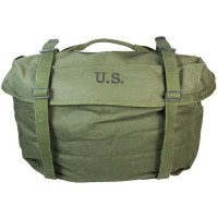 US сумка Cargo M1945 - олива