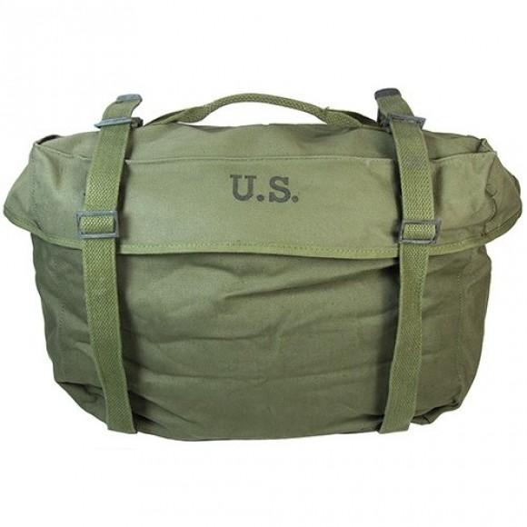 US сумка CARGO M1945