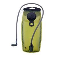 Питьевая система SOURCE STORM VALVE WXP - 3,0 л