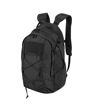 Рюкзак EDC Lite - Nylon - 21 л