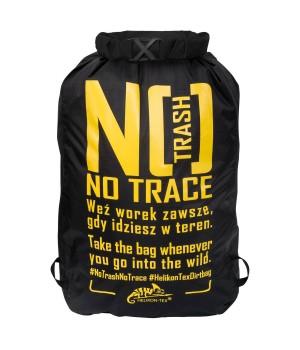 Мішок для сміття Dirt Bag