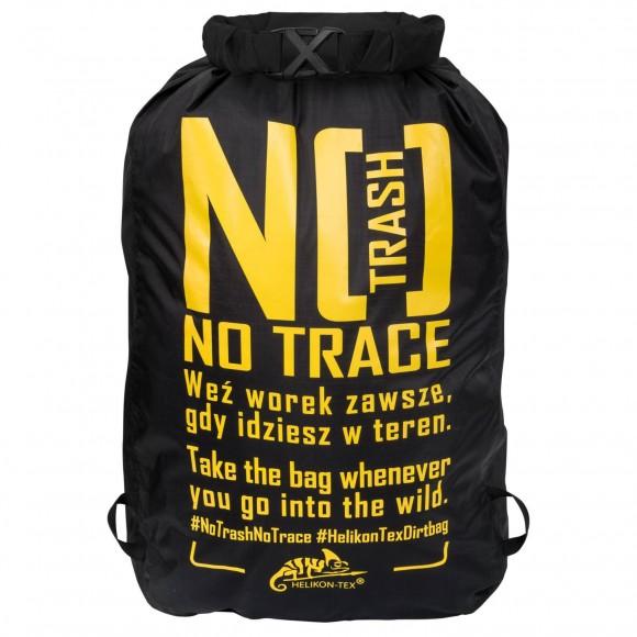Мешок для мусора Dirt Bag