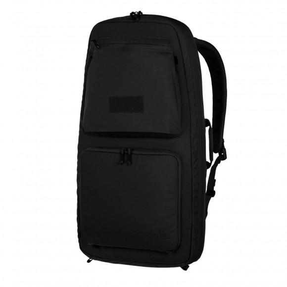 Сумка-рюкзак SBR Carrying