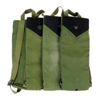 Рюкзак CAMELBAK USMC - б/у