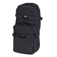 Рюкзак MOLLE HYDRATION H₂O CARRIER MBSS type - 2,5 л