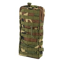 Рюкзак TACTICAL HYDRATION CARRIER MOLLE