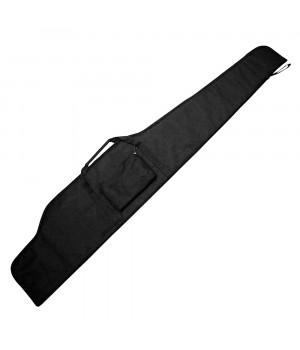 Чехол для оружия с оптикой - 125 см
