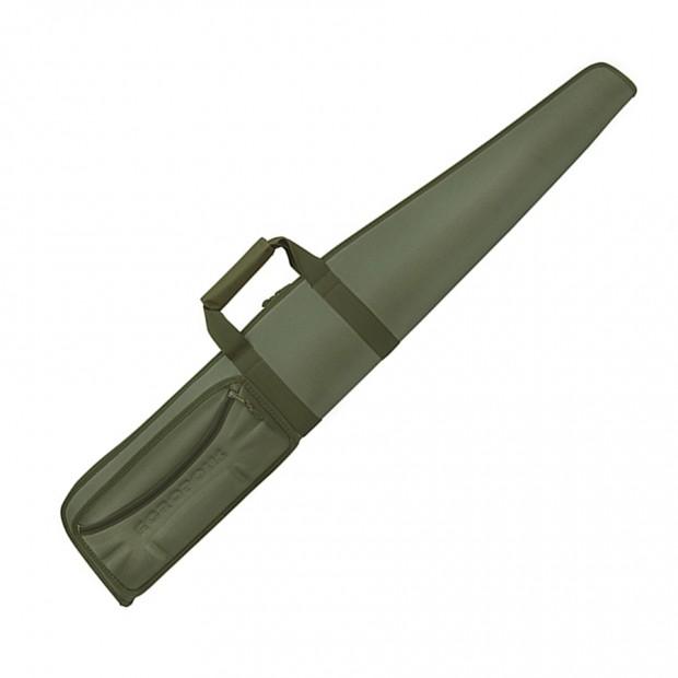Футляр для гладкоствольної зброї - 120 см