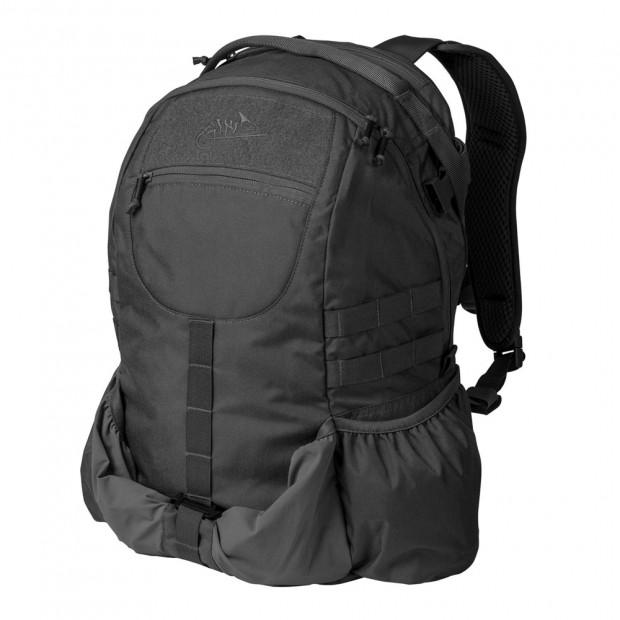 Рюкзак RAIDER - Cordura - 20 л
