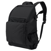 Рюкзак BAIL OUT BAG - Cordura - 25 л