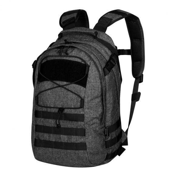 Рюкзак EDC - Nylon