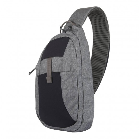 Рюкзак EDC SLING - Nylon