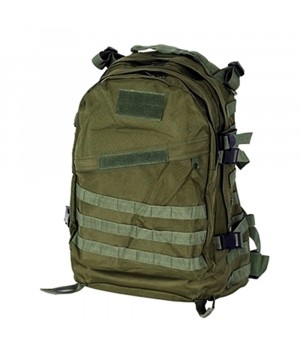 Рюкзак 3-DAY - 30 л
