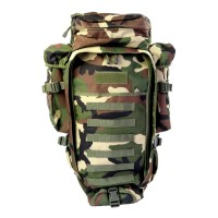 Рюкзак SNIPER - 40 л