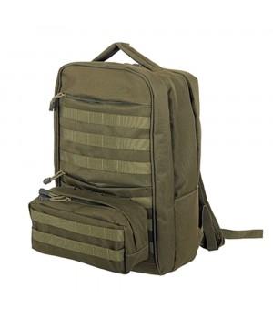 Рюкзак ACADEMY - 18 л