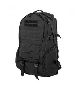 Рюкзак MOLLE TACTICAL Mod.3 - 20 л