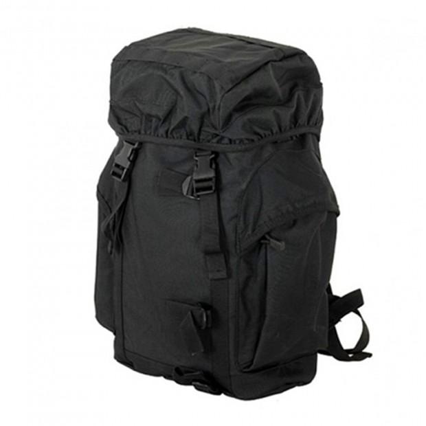 Рюкзак RANGER - 20 л