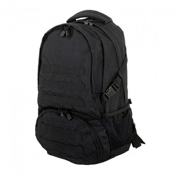 Рюкзак MOLLE TACTICAL Mod.2 - 20 л
