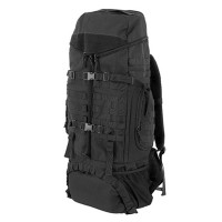 Рюкзак COMBAT для оружия