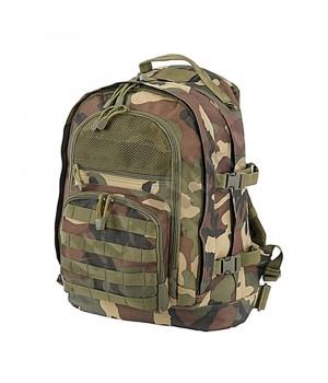 Рюкзак UTILITY 2 TACTICAL - 30 л