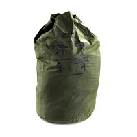Баул US Army WATERPROOF CLOTHING