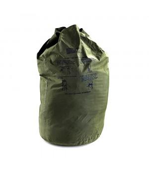 Баул US Army WATERPROOF CLOTHING